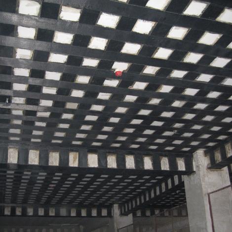 碳纖維布加固案例2.jpg