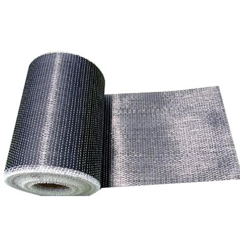 碳纖維布加固材料.jpg