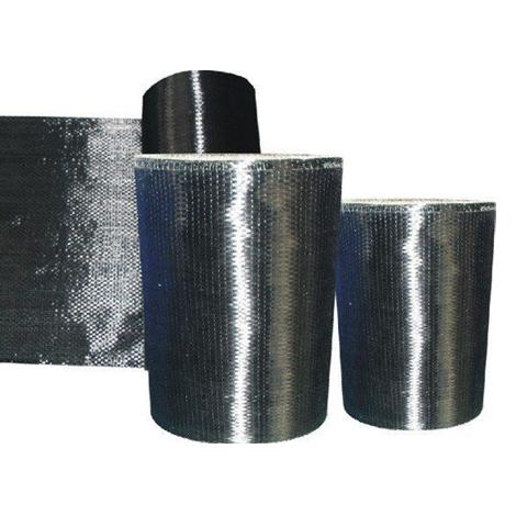 碳纖維布材料.jpg