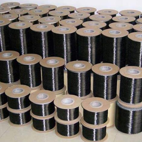 碳纖維布加固案例16.jpg