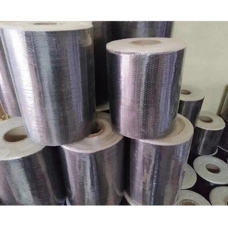 碳纖維布生產廠家.jpg